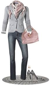 casual for work simple style for a gorgeous look 31 casual work polyvore