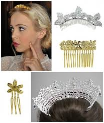 tiaras and hair ornaments archives diamonds in the library