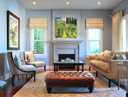 livingroom windows q a what window treatments for s living room windows