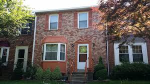 Exterior Paint Contractors - exterior painting contractors preparing your massachussets home