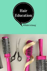 17 best images about hair education on pinterest wen hair