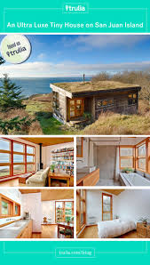 home plans washington state 222 best pnw home images on pinterest pacific northwest