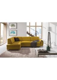 Canapé Convertible Jaune Canap D 39 Angle Convertible Fabriquer Un Canape D Angle Maison Design Bahbe Com