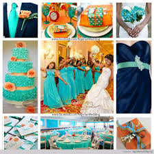 What Colors Go With Burnt Orange Colors That Go With Turquoise Peeinn Com