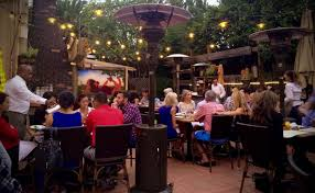 Patio Dining Restaurants by The 38 Best Outdoor Dining Restaurants In Sonoma County Sonoma