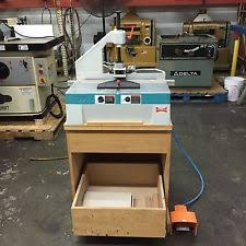 Ebay Woodworking Machines Uk by Used Woodworking Machines Ebay