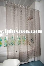 Fashion Shower Curtain Shower Curtain Rod Singapore Centerfordemocracy Org