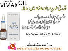 buy 20mg cialis tablets in pakistan lahore islamabad karachi