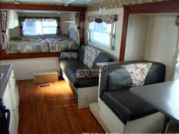 Keystone Floor Plans by 2006 Outback 27 Rsds Travel Trailer By Keystone Rv Lerch Rv