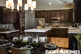 white kitchen cabinets yes or no the rich tone of the cabinets in the creighton kitchen sure