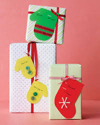 Holiday Gift Card Template 30 Holiday Gift Tags Labels And Clip Art You Can Use Right Now