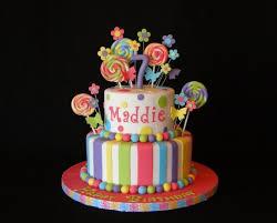 birthday cakes tweed heads otona manga info