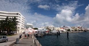 separating fact from tax haven fiction the royal gazette bermuda