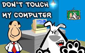 wallpaper for desktop of cartoons funny 3d cartoon wallpapers wallpaper cave