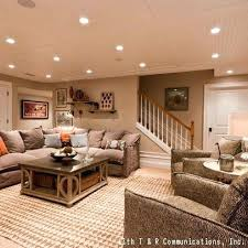 Basement Ideas Houzz - finished basement before and after pictures finished basement