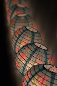Chinese Lanterns String Lights by 145 Best Festival Nights Images On Pinterest Lantern Festival