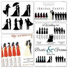 Wedding Program Paddle Fan Template Diy Fan Programs Weddings Do It Yourself Wedding Forums