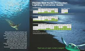 Florida Window And Door Pgt Industries Window U0026 Door Manufacturer Sea Turtle Ordinance
