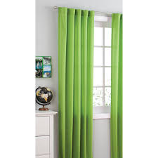 Insulated Kitchen Curtains by Curtain U0026 Blind Enchanting Boscovs Curtains For Lovely Home