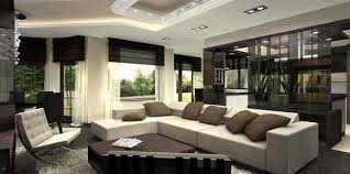 Luxury Apartments Design - luxurious apartment by archikron interior design studio 1