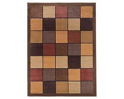 Area Rugs Images Area Rugs Corporate Website Of Furniture Industries Inc