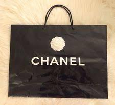 caspari gift bags large paper gift bag ebay