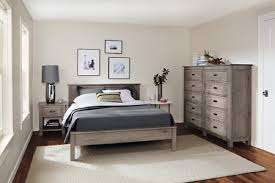 top small guest bedroom decorating ideas1 with small guest bedroom