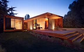 architecture houses home decoration