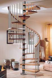 pleasant staircase designs for homes on interior design ideas for