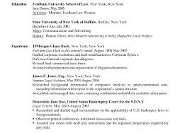 100 Np Resume Nurse Practitioner Essay Examples Of Nursing by Sample New Grad Nursing Cover Letter