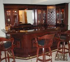 design your own home bar home craft ideas custom home bar design build your own home bar