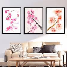 bedroom artwork above bed feng shui art paintings for living room