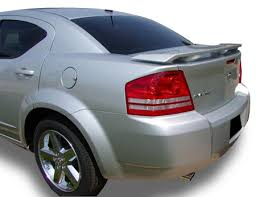elite spoilers abs164a pa4 elite spoilers free shipping