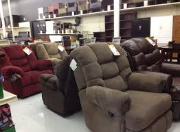 Big Lots Living Room Furniture Will Adorn Your Space With Its - Big lots living room furniture