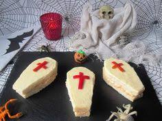 9 best hallowem images on pinterest biscuits halloween cakes
