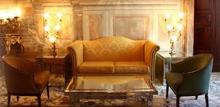 Upholstery Courses Liverpool Reupholstery Formby Merseyside Tony Mcgibbon Reupholstery