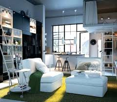 ikea home decoration ideas best closet study images on bedroom ideas walk study room ideas from