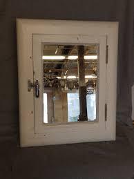 15 recessed medicine cabinet vintage wood recessed medicine cabinet cupboard chest old bathroom