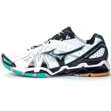 mizuno men u0027s wave tornado 9 indoors volleyball shoes v1ga141208