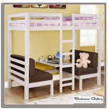 affordable adjustable beds exposed bedroom galerry