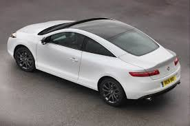 renault america look a like mercedes benz e class coupe and carsalesbase com