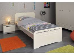 chambre enfant fly fly chambre enfant cuisine journals and on lit gara on ans meuble