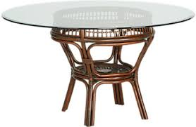 Colored Dining Room Tables by Dining Room Tables For Sale Affordable Dining Table Styles