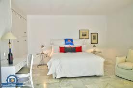 Casa Natura Schlafzimmer Finca Justus Frantz Doppelzimmer 1 San Bartolomé De Tirajana