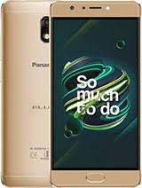 Hp Panasonic Panasonic Eluga 700 Images Mobilesmspk Net