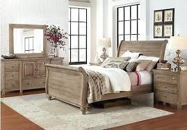 sofia vergara bedroom set large size of bedroom sets throughout