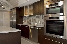 cuisine destockage cuisine meuble cuisine destockage fonctionnalies ferme style