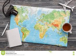 Zihuatanejo Map Plan Travel Map U2013 Eeov