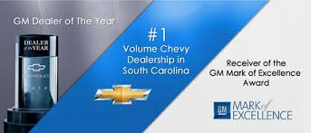 charleston chevrolet dealer rick hendrick chevrolet