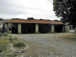 chambre d agriculture vend vente propriété agricole languedoc aude vignes oliviers céréales